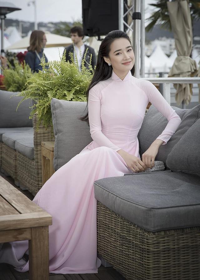 HHen Niê, Khánh Vân cùng các sao Việt gửi lời chúc may mắn đến các sĩ tử - 5