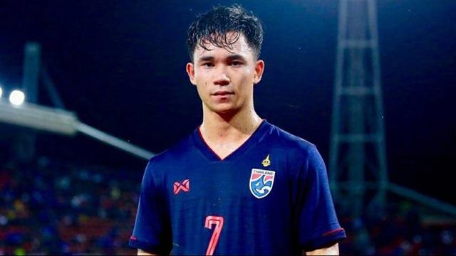 """Sau J-League, cầu thủ Thái Lan tính chuyện """"tấn công"""" K-League - 1"""
