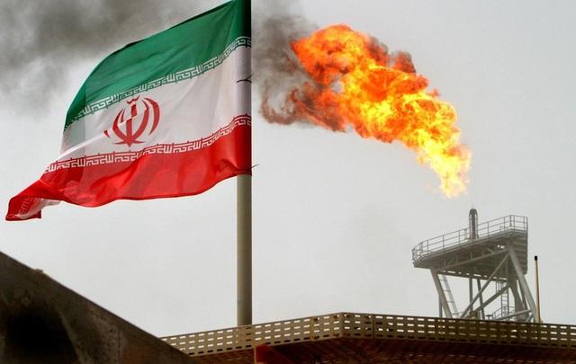 """""""Canh bạc"""" của Mỹ ở Liên Hợp Quốc và nguy cơ đối đầu toàn diện với Iran - 1"""