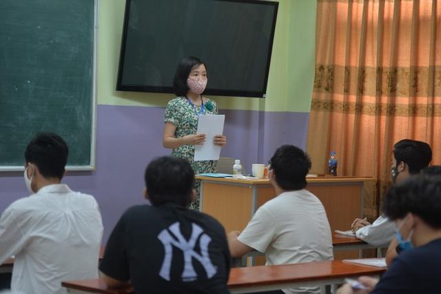 Bộ Tài Chính đề nghị tiếp tục thực hiện chế độ phụ cấp thâm niên nhà giáo - 1