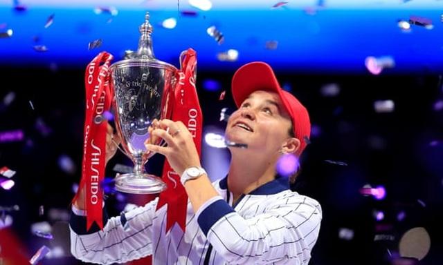 Nhiều ngôi sao quần vợt theo chân Nadal bỏ giải Mỹ mở rộng - 1