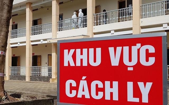 Việt Nam ghi nhận bệnh nhân Covid-19 thứ 15 tử vong - 1