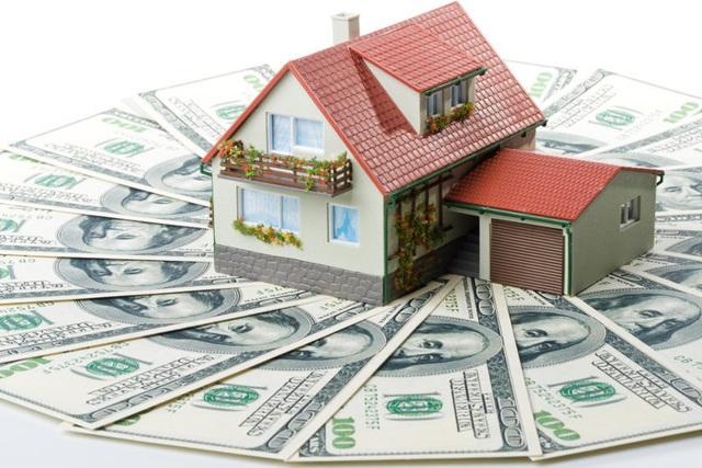 Chiêu tránh sập bẫy khi mua nhà lần đầu tiết kiệm cả đống tiền - 1