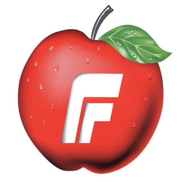 """Công ty khởi nghiệp bị Apple """"gây khó vì sử dụng logo hình trái lê - 2"""