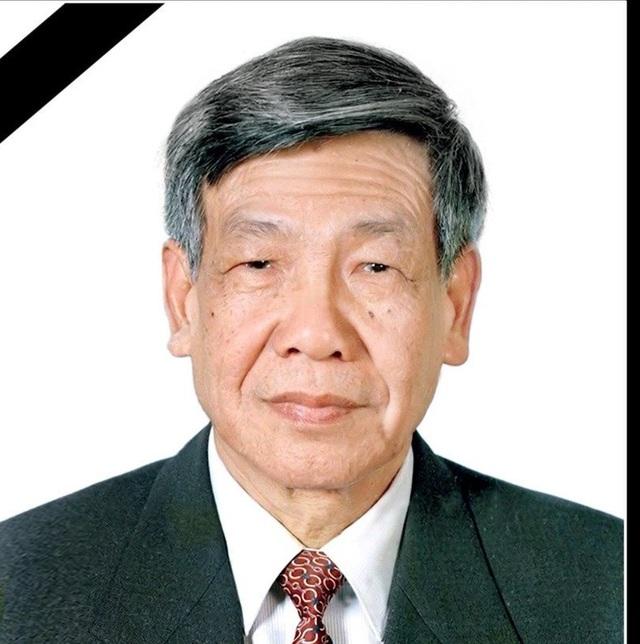 Quốc tang nguyên Tổng Bí thư Lê Khả Phiêu từ ngày 14/8 - 1