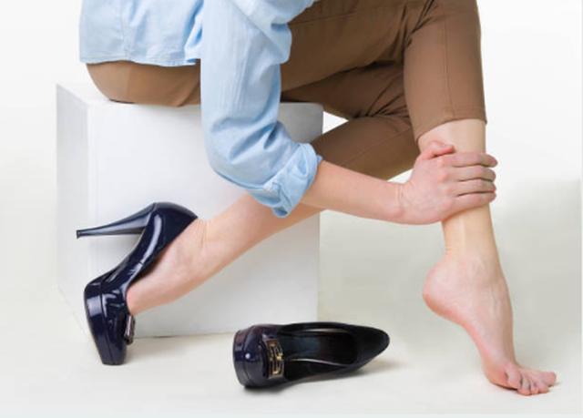 BoniVein – Giải pháp hỗ trợ từ Mỹ cho bệnh suy giãn tĩnh mạch - 1