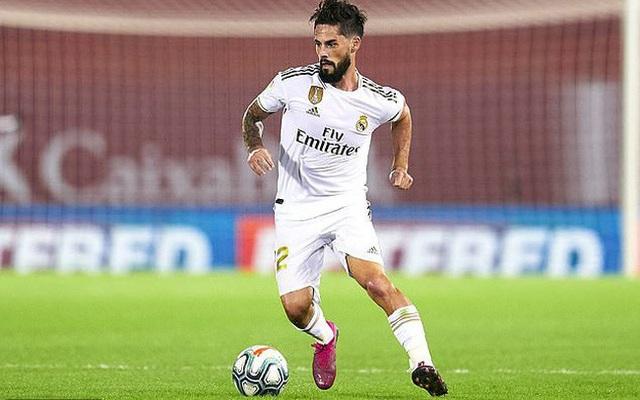 Nhật ký chuyển nhượng ngày 11/8: Dortmund xác nhận tương lai Jadon Sancho - 2