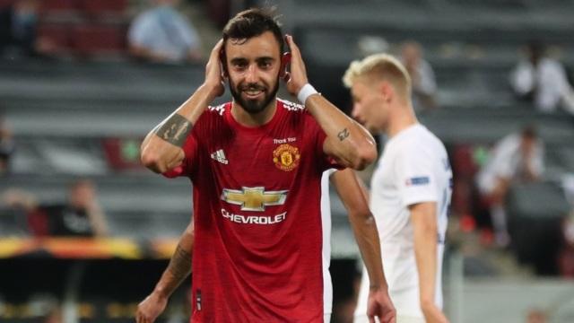 """Man Utd có thể """"lết"""" tới đỉnh cao với những đôi chân mệt mỏi? - 3"""