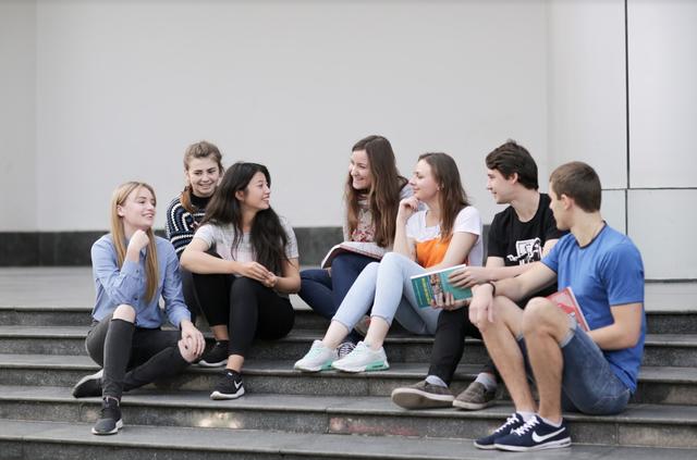 ĐH Quốc gia HN định hướng trở thành đại học nghiên cứu và đổi mới sáng tạo - 4