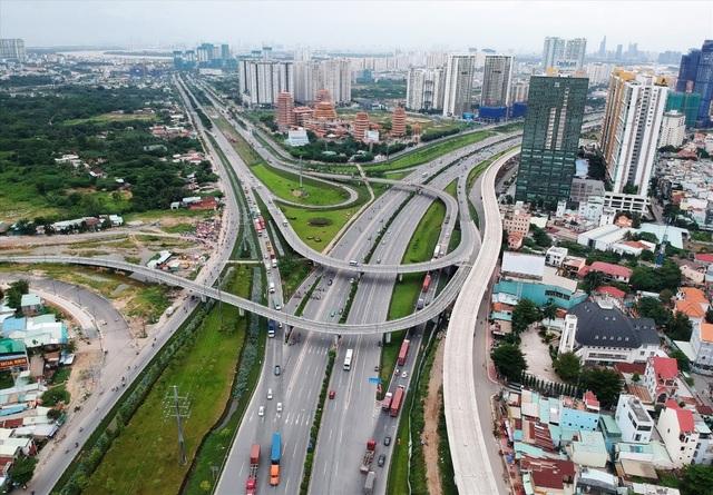 Covid-19 lần 2 có khiến thị trường bất động sản Việt Nam giảm sức hút với nhà đầu tư ngoại? - 2