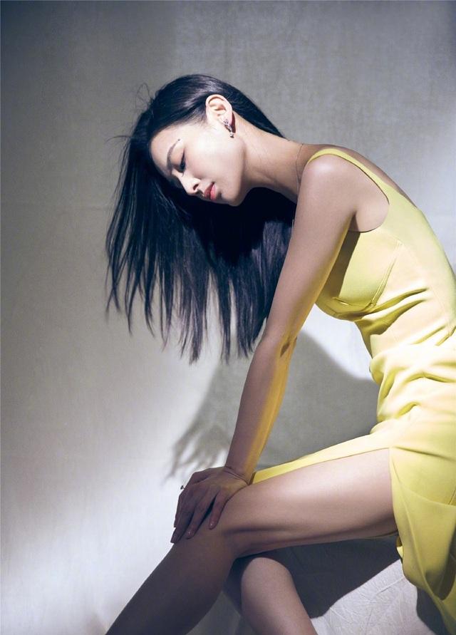 """Huỳnh Thánh Y: Từ rạn nứt với Châu Tinh Trì tới """"nàng dâu bạc tỷ"""" - 13"""
