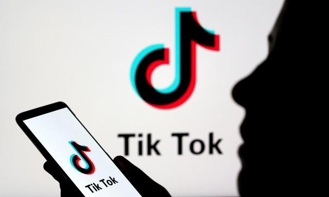 Sau Mỹ, tới lượt Pháp công bố điều tra TikTok - 1