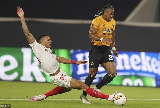 Man Utd, Inter Milan xác định xong đối thủ ở bán kết Europa League - 7