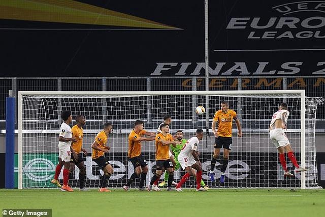 Man Utd, Inter Milan xác định xong đối thủ ở bán kết Europa League - 2