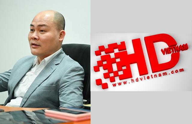 Quản trị HDVietnam xin lỗi Bkav vì đăng tin không chính xác về BPhone - 1