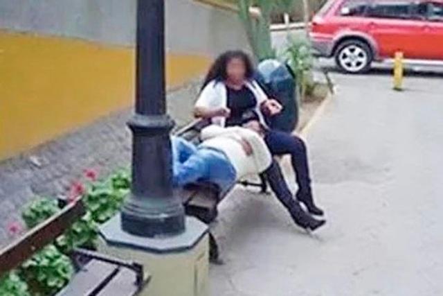 Phát hiện vợ ngoại tình qua Google Maps - 2