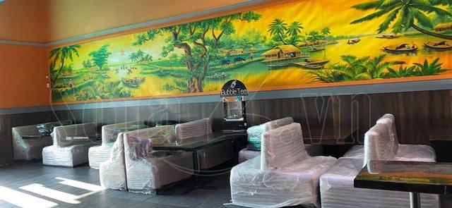 SofaZ - Xưởng đóng sofa uy tín ở Hà Nội - 1