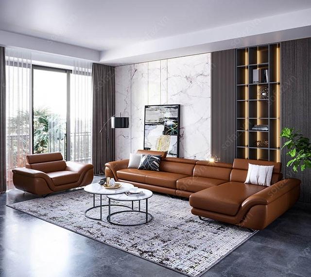 SofaZ - Xưởng đóng sofa uy tín ở Hà Nội - 3