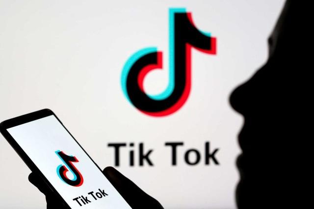 TikTok bị phát hiện thu thập thông tin người dùng Android trái phép - 1