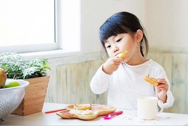 Ăn đậu phộng rang có bị tăng cân không? - 3