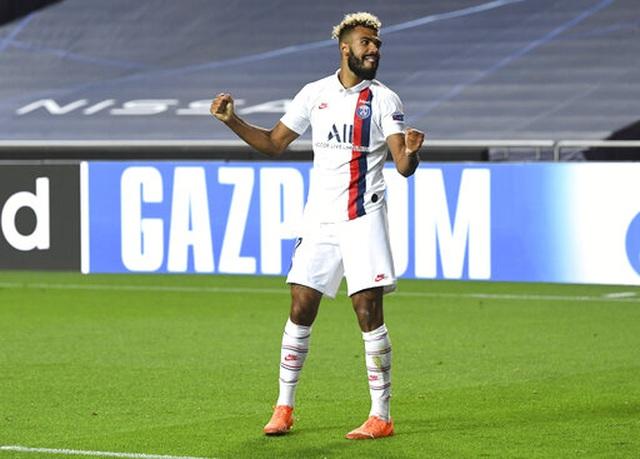 Ngược dòng khó tin trước Atalanta, PSG lọt vào bán kết Champions League - 8