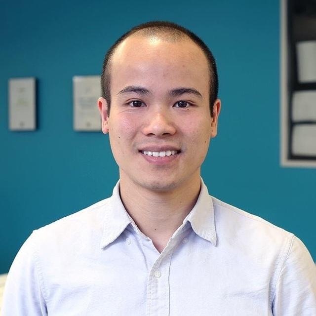 Nhân tài công nghệ quy tụ, dạy lập trình phi lợi nhuận cho trẻ em Việt - 2