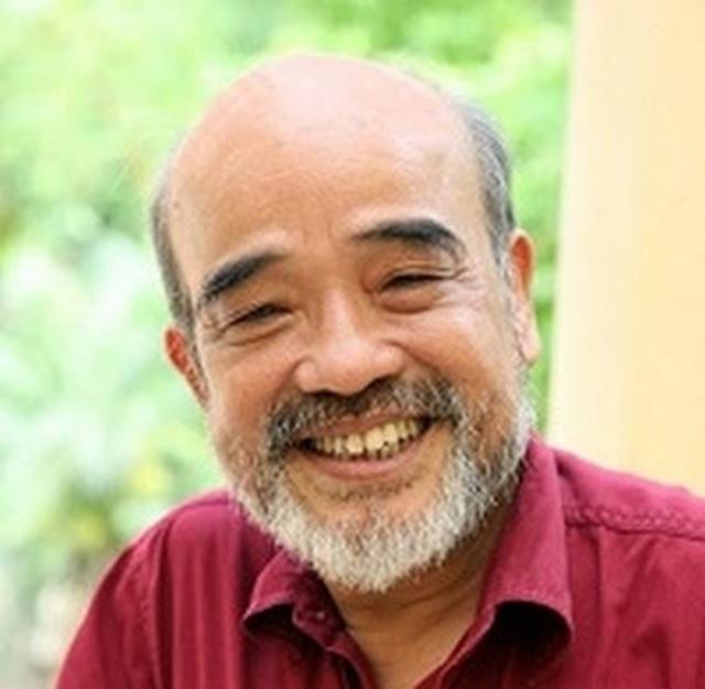 GS. TSKH Đặng Hùng Võ: Quy hoạch, xây dựng phải gắn với môi trường sống - 1