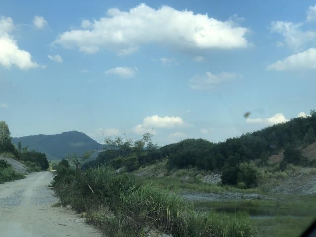 Bộ Công an điều tra kênh thủy lợi 756 tỷ đồng hư hỏng ở Nghệ An - 1