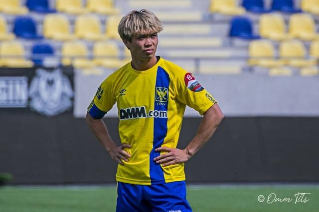 Các CLB châu Âu ngày càng quan tâm đến cầu thủ Đông Nam Á - 2