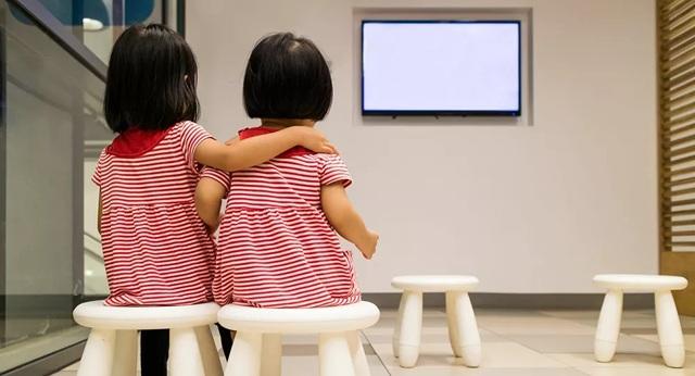 """Dự báo sẽ có những """"đứa trẻ được thiết kế"""" sinh ra từ tế bào gốc - 1"""