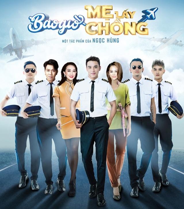 """Sân khấu kịch Sài Gòn """"thấp thỏm"""" theo mùa dịch Covid-19 - 2"""