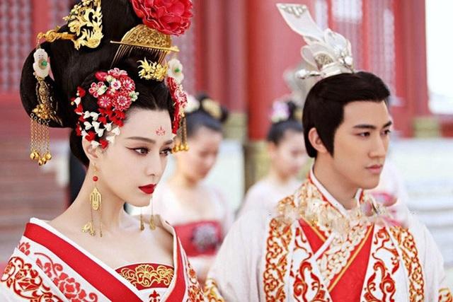 Những bí ẩn tại quê hương nữ hoàng duy nhất Trung Quốc - 4