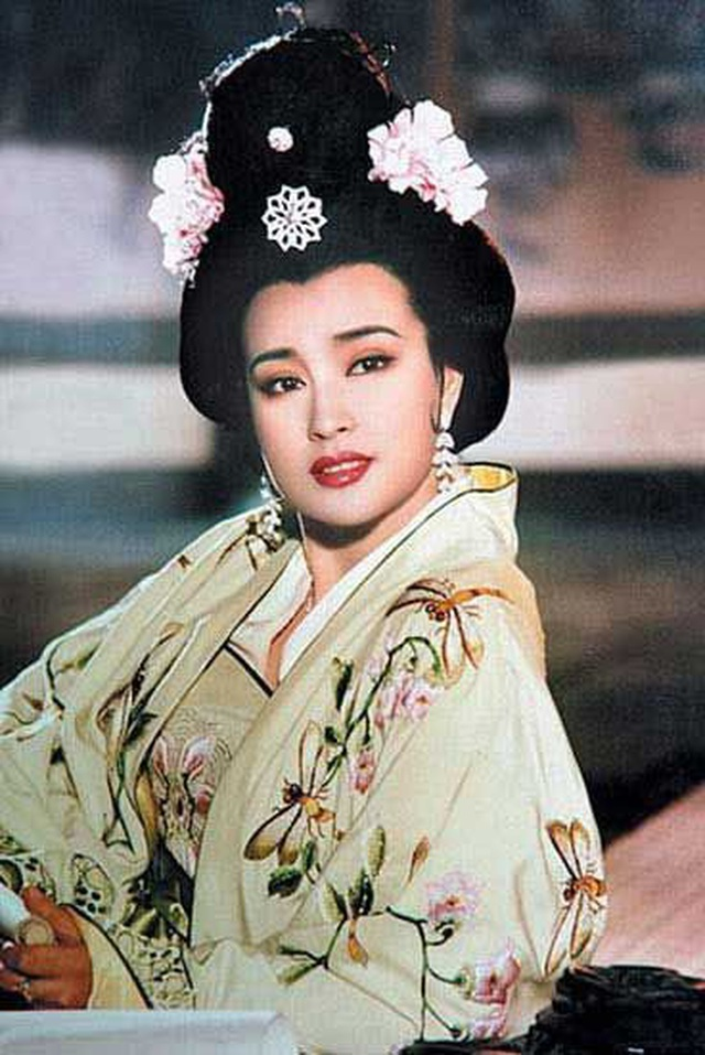 Những bí ẩn tại quê hương nữ hoàng duy nhất Trung Quốc - 5