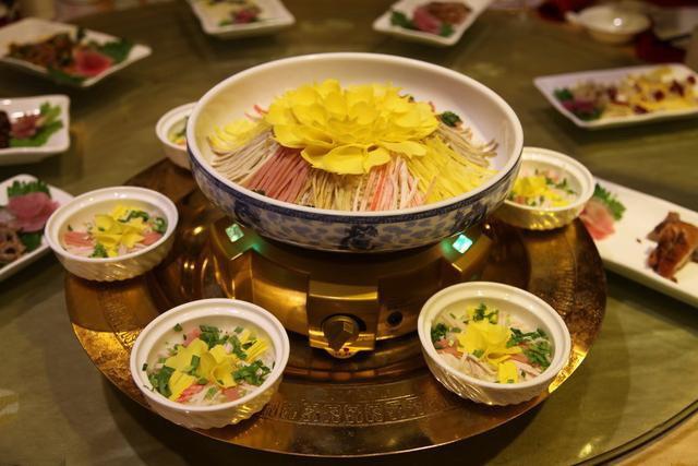 Những bí ẩn tại quê hương nữ hoàng duy nhất Trung Quốc - 15