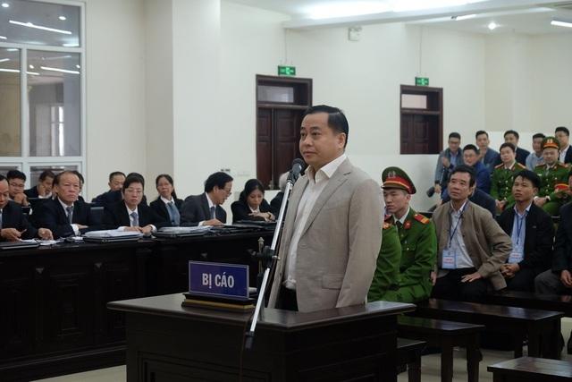 Thanh tra Chính phủ kết luận nhiều sai phạm tại Khu đô thị quốc tế Đa Phước - 2