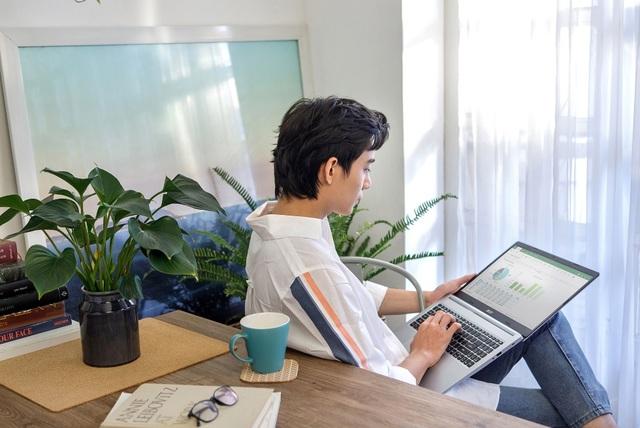 Back To School đã trở lại, Acer giới thiệu chương trình ưu đãi lớn nhất trong năm - 2
