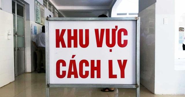 Việt Nam có ca tử vong thứ 22 liên quan đến Covid-19 - 1