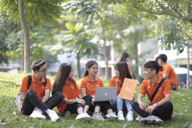 Dịch Covid thay đổi tâm lý chọn ngành, chọn trường như thế nào? - 4