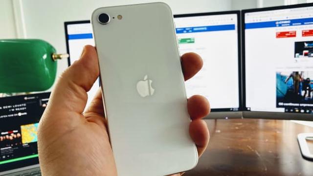 Thủ thuật xác định smartphone có bị theo dõi hay không nổi bật tuần qua - 2
