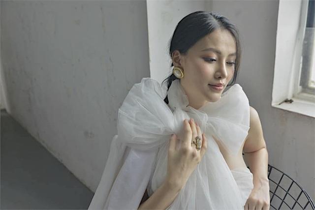 """Mai Phương Thúy xưng """"vợ chồng"""" với Noo Phước Thịnh, chơi ma sói xuyên đêm - 9"""