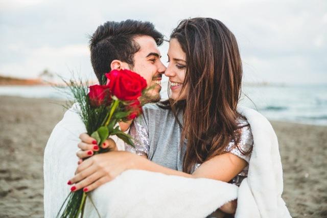 Công thức nằm lòng mà các cô gái cần phải ghi nhớ khi hẹn hò - 2