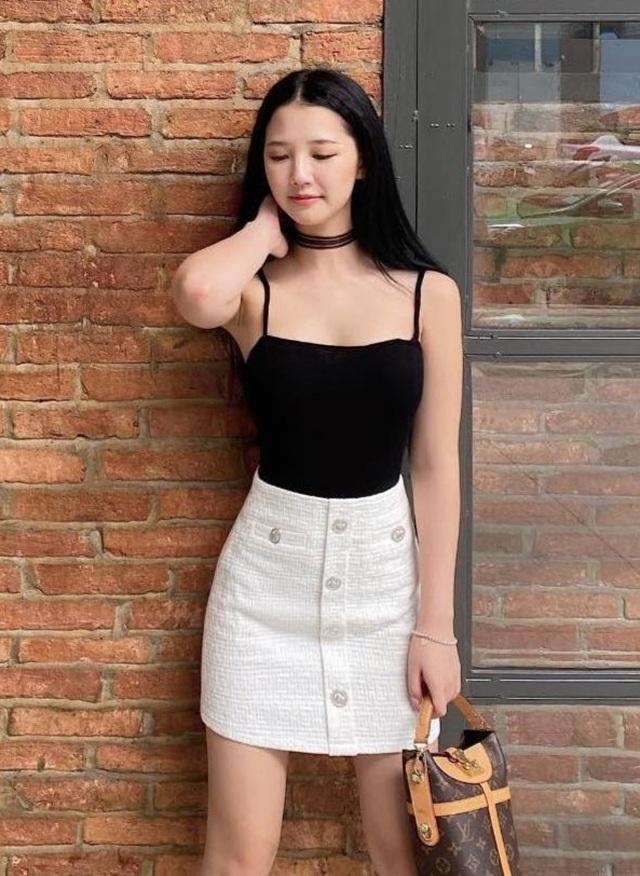 """H'Hen Niê gây thất vọng vì phong cách thời trang """"đẹp – xấu"""" thất thường - 11"""