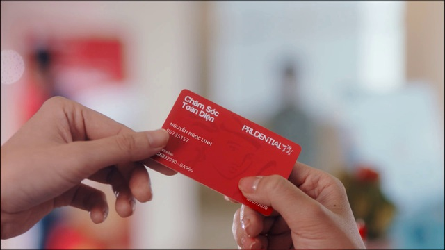 """""""Thẻ thông hành sức khỏe"""" - bạn đã sở hữu? - 1"""
