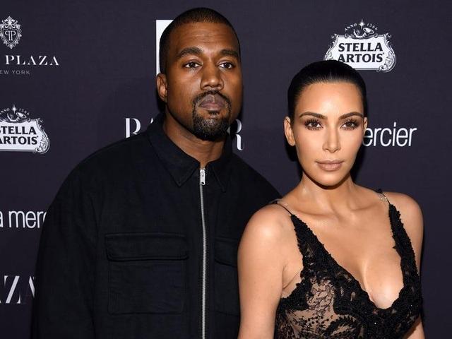 Khối bất động sản khổng lồ trải khắp nước Mỹ của vợ chồng Kim Kardashian - 2