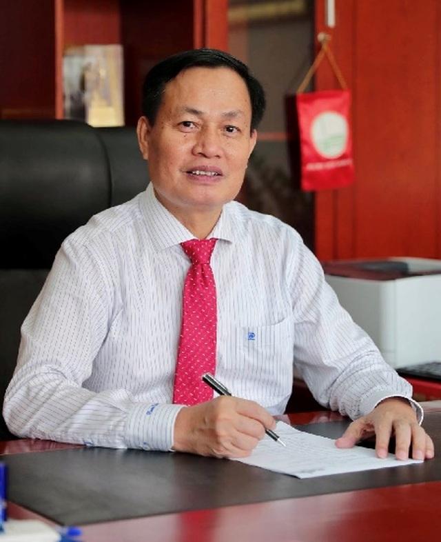 Cơ sở nào để xếp hạng gắn sao cho 30 đại học Việt Nam và ASEAN? - 1