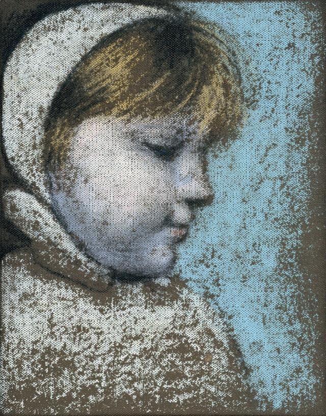 Danh họa Picasso qua lời kể của người con gái bí mật - 5