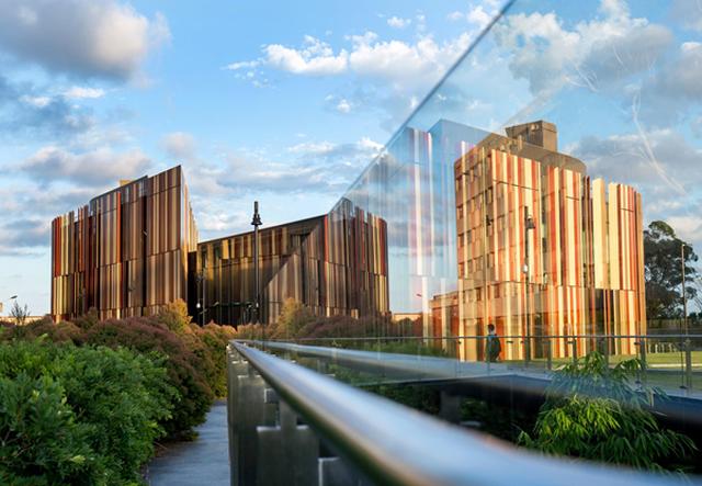 Du học bán phần: Lộ trình học tập lý tưởng tại Đại học Macquarie - 1