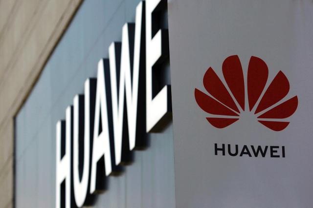 Mỹ sẵn sàng tài trợ 1 tỷ USD để Brazil cấm cửa Huawei - 1