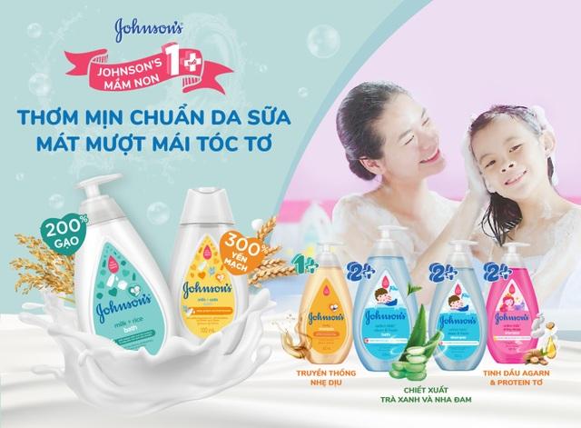 Những sai lầm mẹ hay mắc phải khi giữ vệ sinh cho trẻ trên 1 tuổi - 5