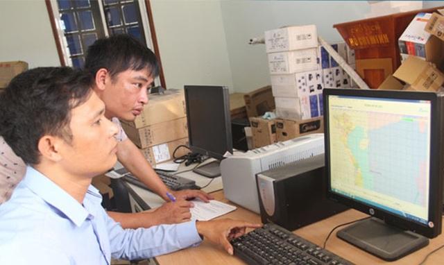 Vì sao Hà Tĩnh chưa hoàn tất lắp thiết bị giám sát hành trình cho tàu cá? - 3